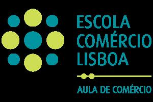 Escola Comercio Lisboa