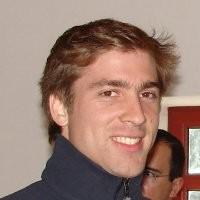 Gaspar D'Orey
