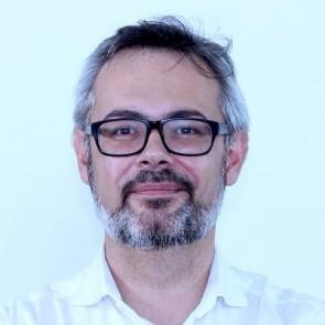 Luís Martins