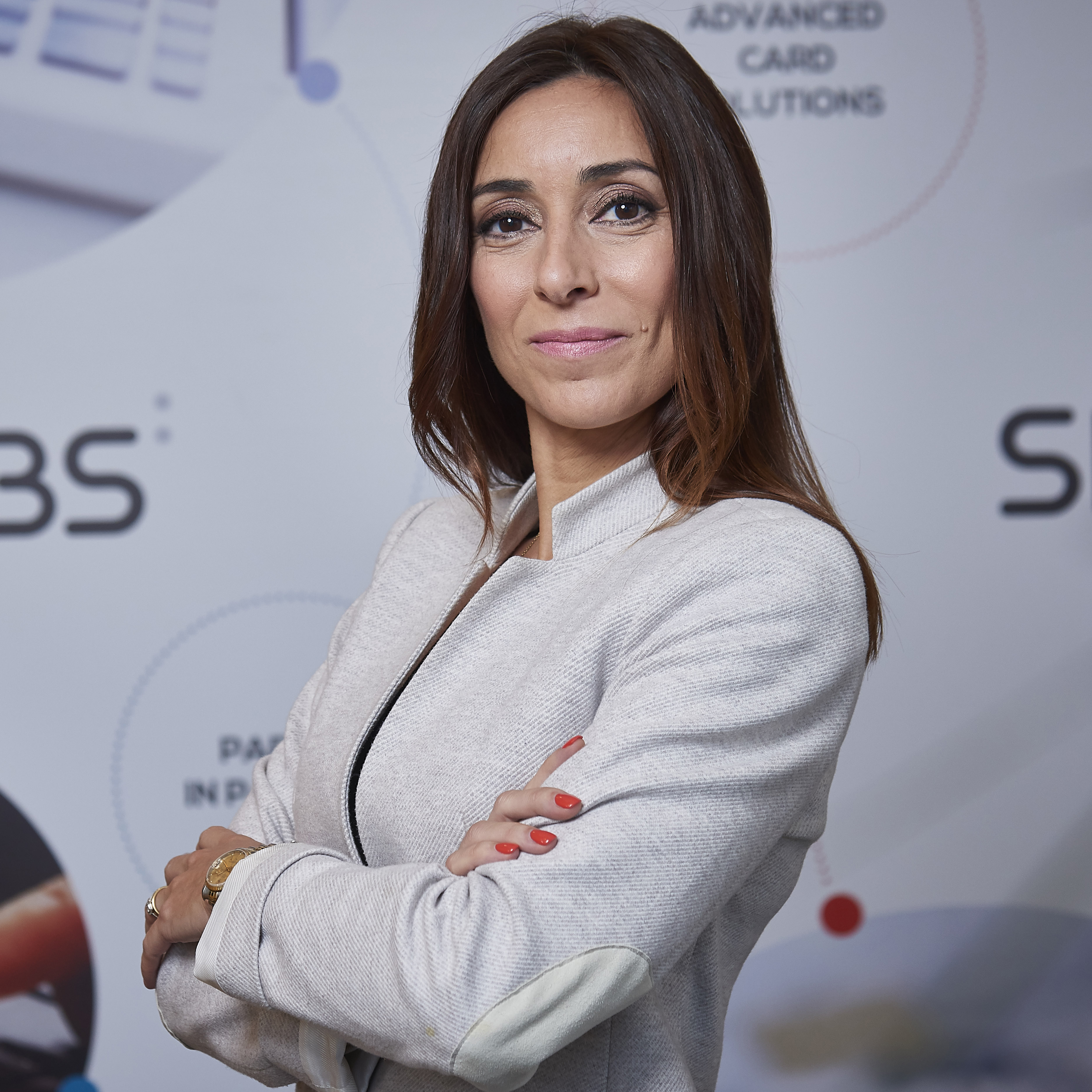 Maria Antónia Saldanha